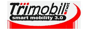 TRIMOBIL