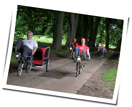 toxy-liegerad_recumbent-spring_tour_pcc.png