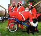 toxy_liegerad_toxy-christmas-family.t.jpg