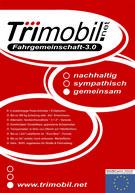 toxy-liegerad_trimobil-trike-banner.jpg