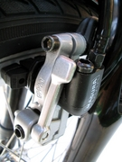toxy_liegerad_d-magura-rim-brake.3.jpg