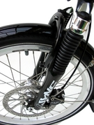 toxy_liegerad_d_front-suspension.3.jpg