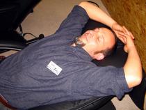toxy_liegerad_event_ifma-05_14-2_boss-relax.3.jpg