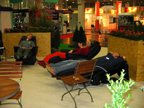 toxy_liegerad_event_ifma-05_14-2_team-relax1.3.jpg