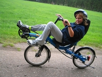 toxy_liegerad_fest-youngest_rider.3.jpg
