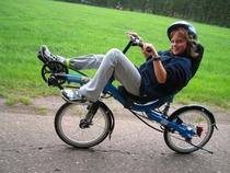 toxy_liegerad_fest-youngest_rider.3.jpg