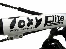 toxy_liegerad_flite-d-logo.jpg