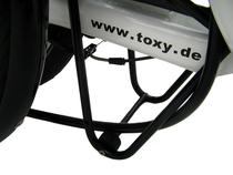 toxy_liegerad_flite-d-lr-stand.jpg