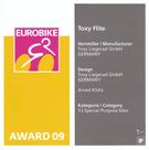 toxy_liegerad_flite_eb-award-09.jpg