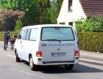 toxy_liegerad_ndr_bus.3.jpg