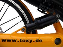 toxy_liegerad_ud.zr-d_airshock-.3.jpg