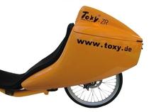 toxy_liegerad_zr-d-speedbox-aht.3.jpg