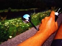 toxy_liegerad_zr-vision2.3.jpg