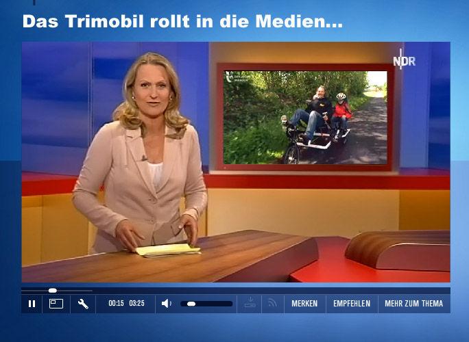 toxy-liegerad_trimobil-trike-ndr-fernsehen.jpg