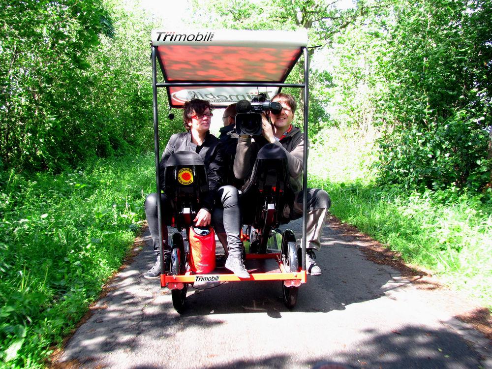 toxy-liegerad_trimobil-trike-ndr-kamerafahrzeug-b.jpg
