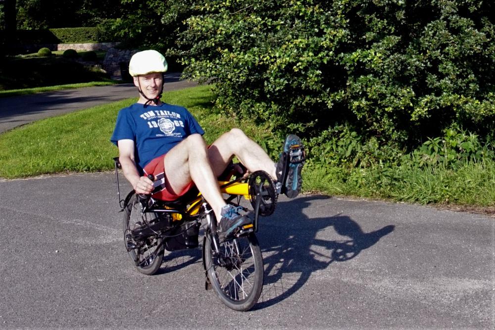 tglicher-liegeradurlaub-zb-indem-man-ber-80-kilometer-mit-dem-liegerad-e-bike-von-der-ostseekste-an-die-nordsee-zur-arbeit-pendelt.jpg