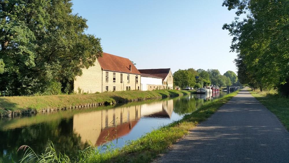 2018-09-05-19-canal-du-rhone-au-rhin.jpg