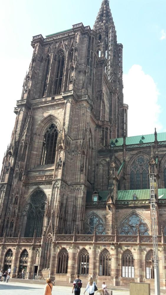 2018-09-05-9-cathedrale-notre-dame-de-strasbourg.jpg
