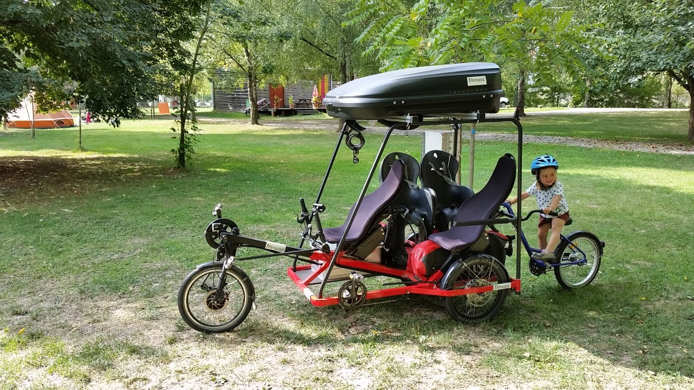 2018-09-06-1-campingplatz-in-gerstheim.jpg