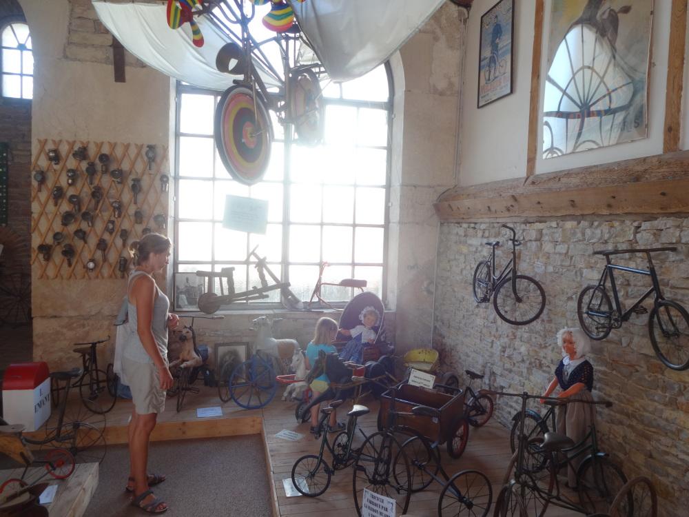 2018-09-12-8-fahrradmuseum.JPG