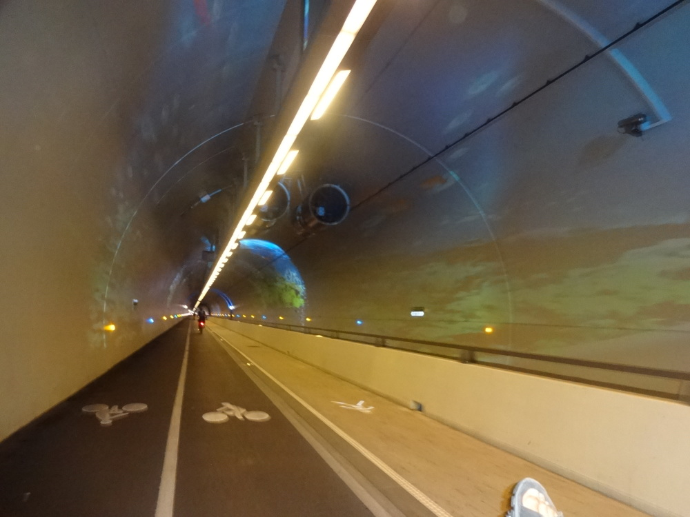 2018-09-14-9-fahrradtunnel-in-lyon.JPG