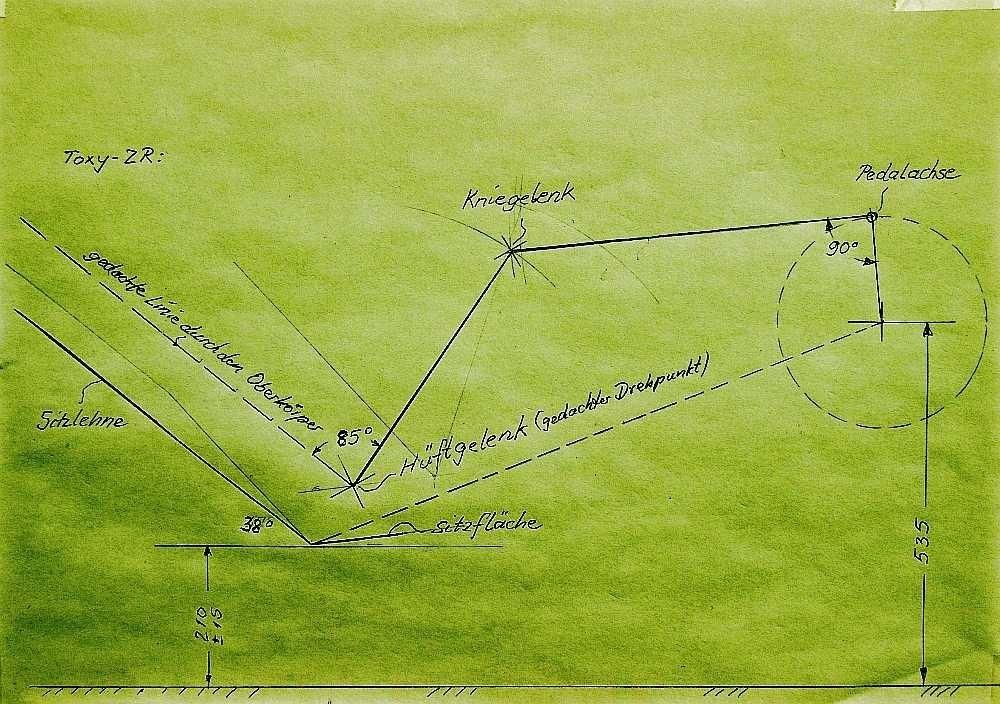 bild1_sitzgeometrie_t.jpg
