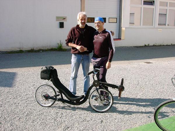 hermann.www.fahrradpur.com.t.jpg