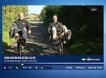 Das NDR Fernsehen portraitiert Toxy