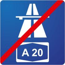 Mit Rückenwind aus Karlsruhe jetzt endgültig die A20 stoppen!