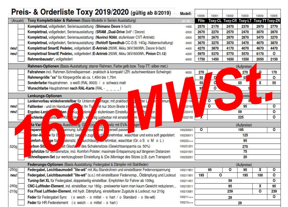 mehrwertsteuer-senkung-fahrrad-2020-auf-16-prozent.jpg