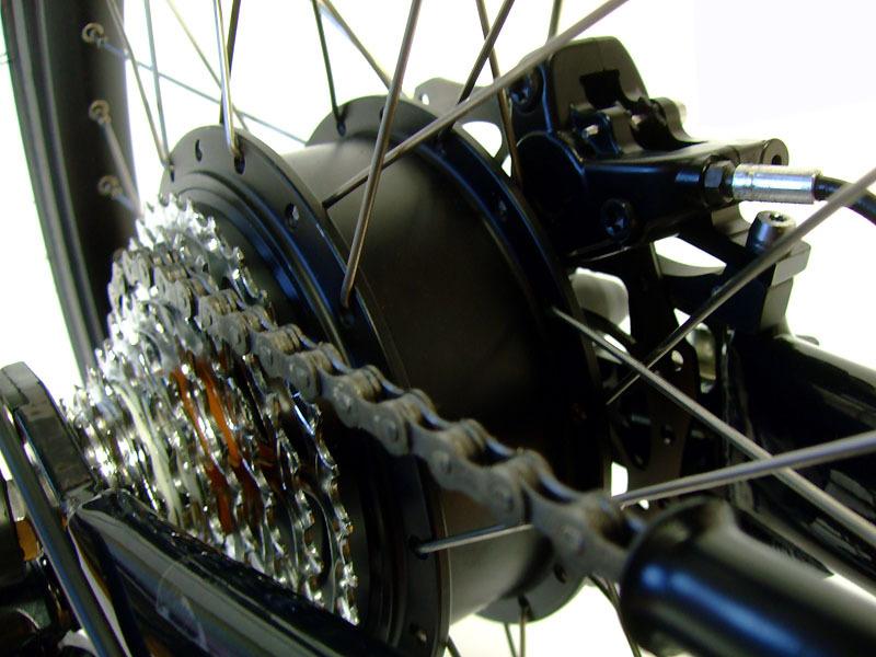 toxy_smarte_d-hr-motor_250w_800.jpg