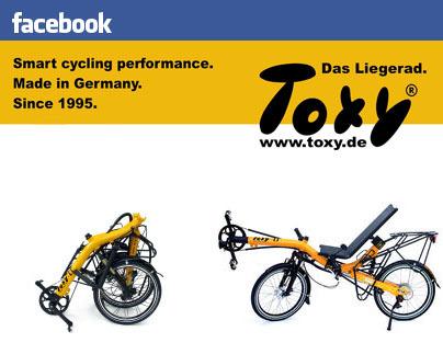 toxy-liegerad_goes_facebook.jpg
