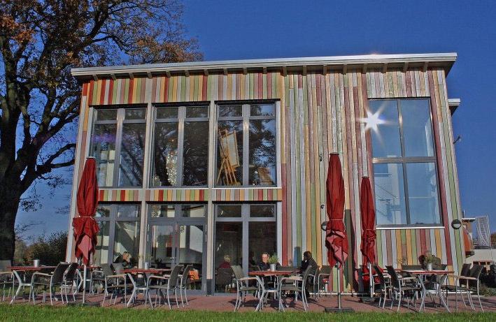 robben-cafefahrradschuleahrensburg.jpg