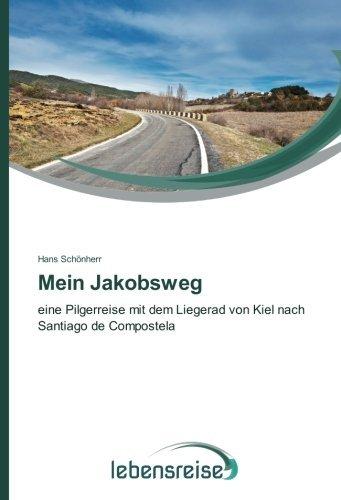 hansschoenherrmeinjacobsweg.jpg