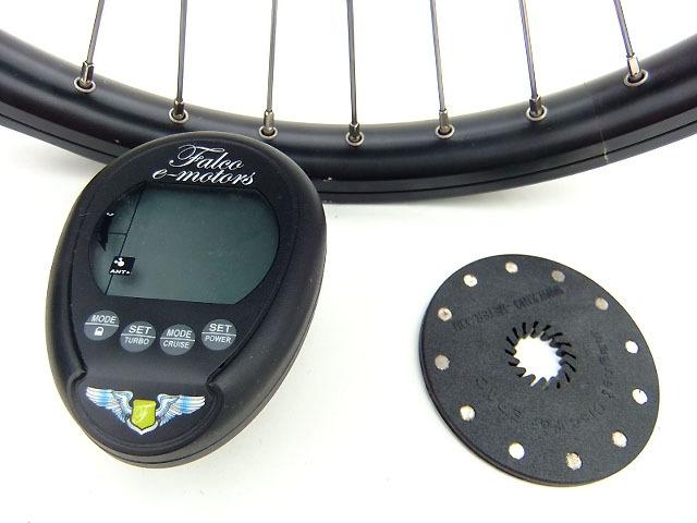 falco-motor_36v_e-bike-direct-drive_1.jpg