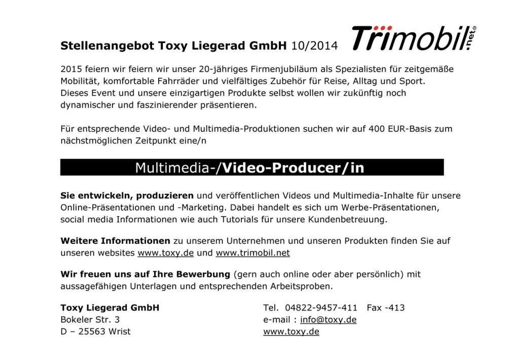 stellenangebote-video-multimedia--wig-schweissen--toxy-liegerad-gmbh-2015_ls.jpg