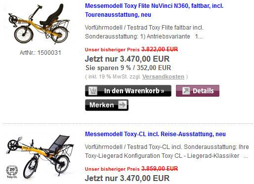 toxy-liegeradmesse-modellesonderangebotespezi2017.jpg