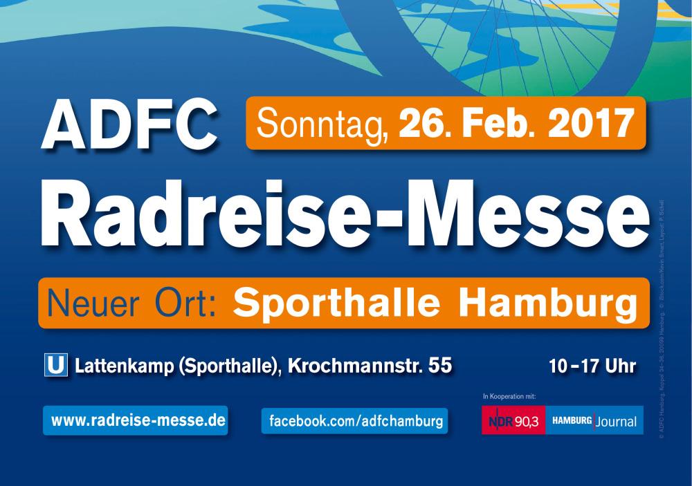adfc-radreisemesse-hamburg-2017---trimobil-trike-lastenrad-toxy-liegerad.jpg