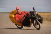 toxy-zr-liegeradrecumbent-racerphotographealain.jpg