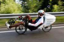 toxy-zrliegerad-race-mhealthgrandtour2013.jpg