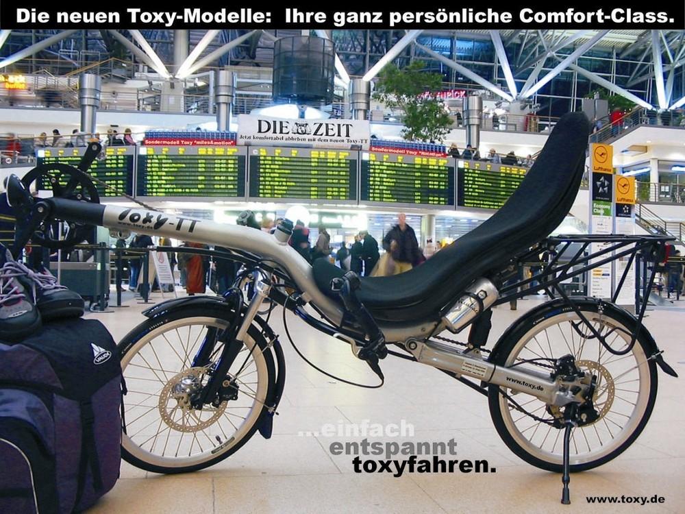toxy_liegerad_tt-postcard-airport.jpg