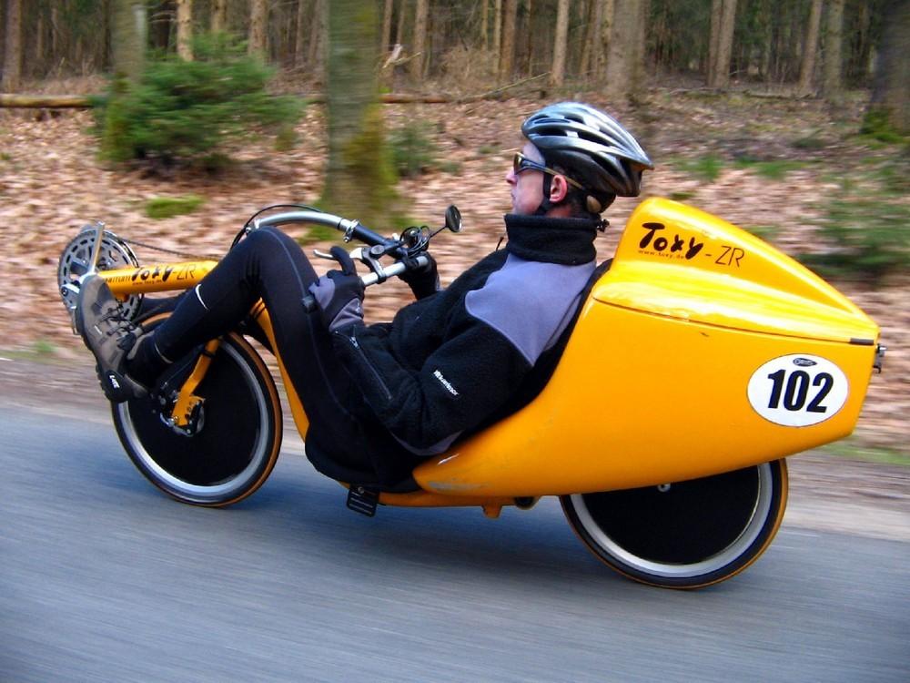 toxy_liegerad_zr-race-2.3.jpg