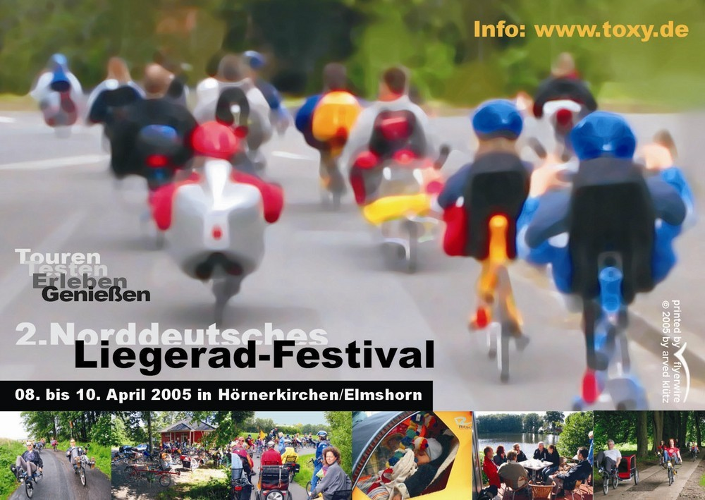 toxy_liegerad_imp-postcard-festival.jpg