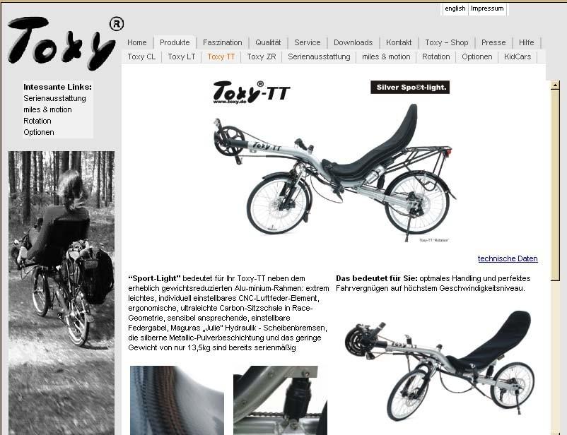 toxy_liegerad_2005-04-02.jpg