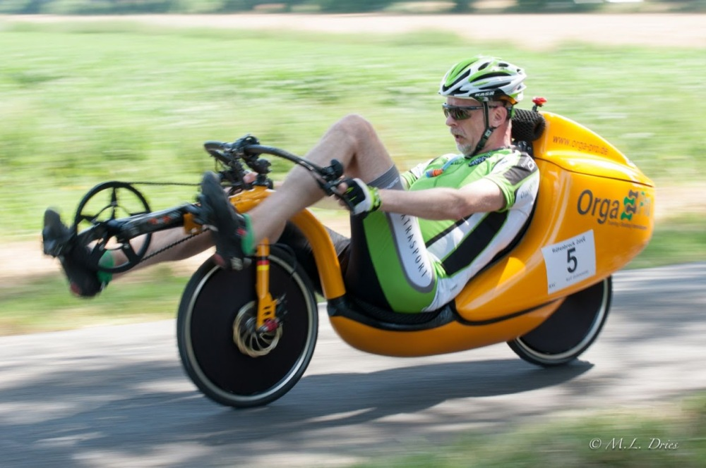 german-recumbent-racing-cup-2014-with-toxy-zr.jpg