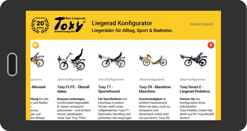 toxyliegerad-konfigurator.jpg