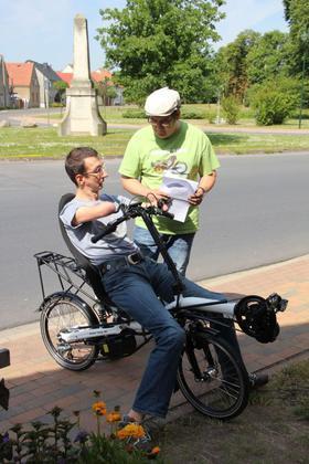 toxy-flite_liegerad-pedelec_ohne-handicap.jpg