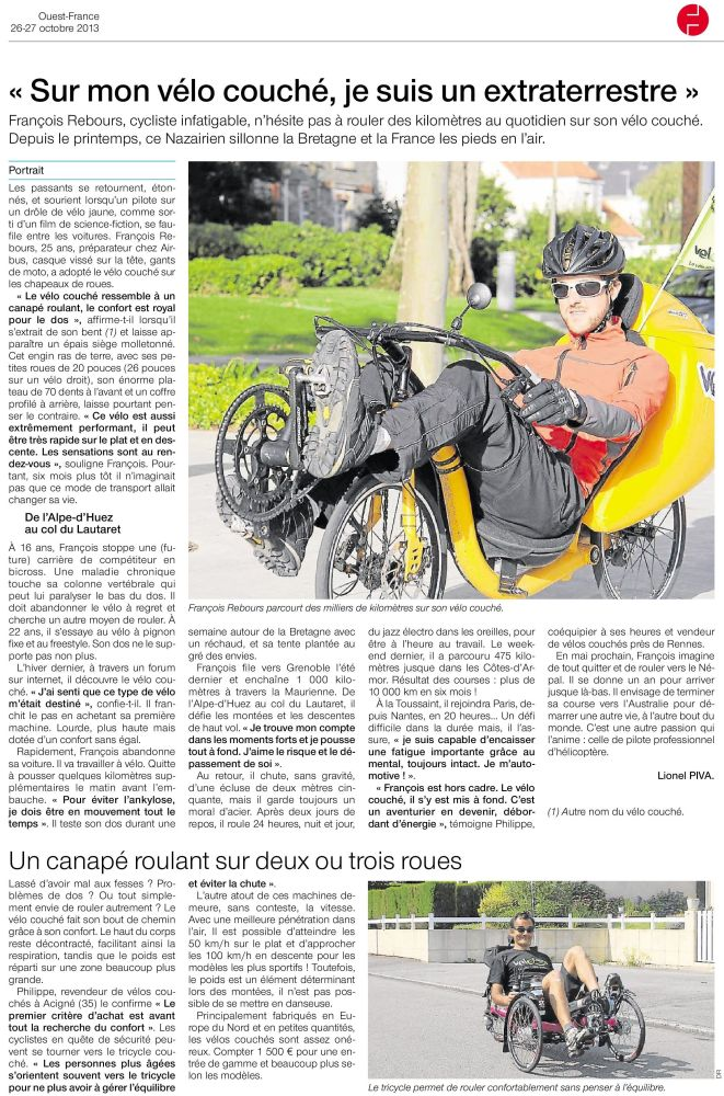 article-ouest-france-26-oct-2013.jpg