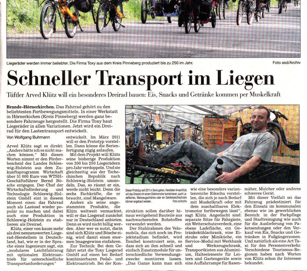 toxy_liegerad_2010_09_10_kieler_nachrichten_b.jpg