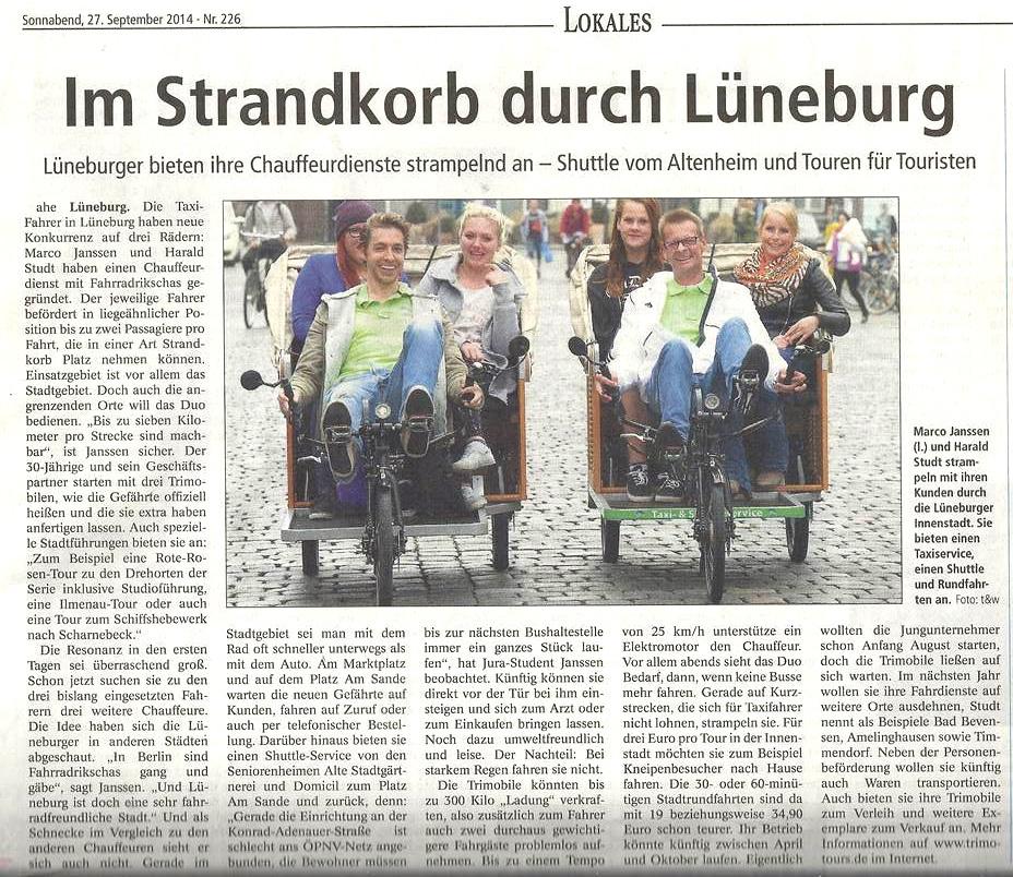 trimobil-velotaxisinlueneburglandeszeitung27092014.jpg